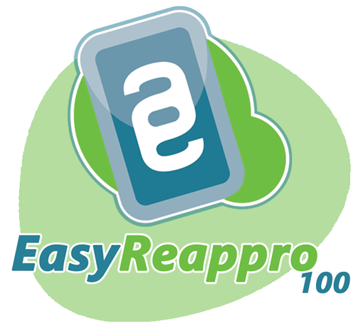 EasyReappro pour Sage 100c
